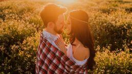 ¡Hechizo de amor para atraer pareja! Descubre cómo hacerlo