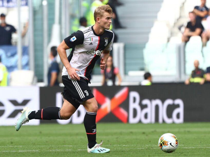 Juventus v SPAL - Serie A