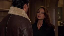 Resumen Capítulo 44: José Miguel rechaza a Valentina