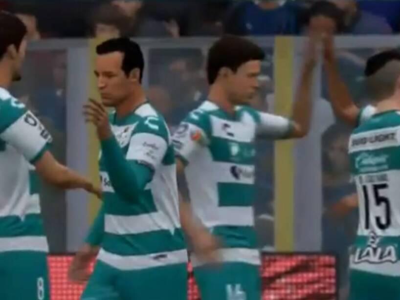 Querétaro vs Santos eLiga MX (38).jpg
