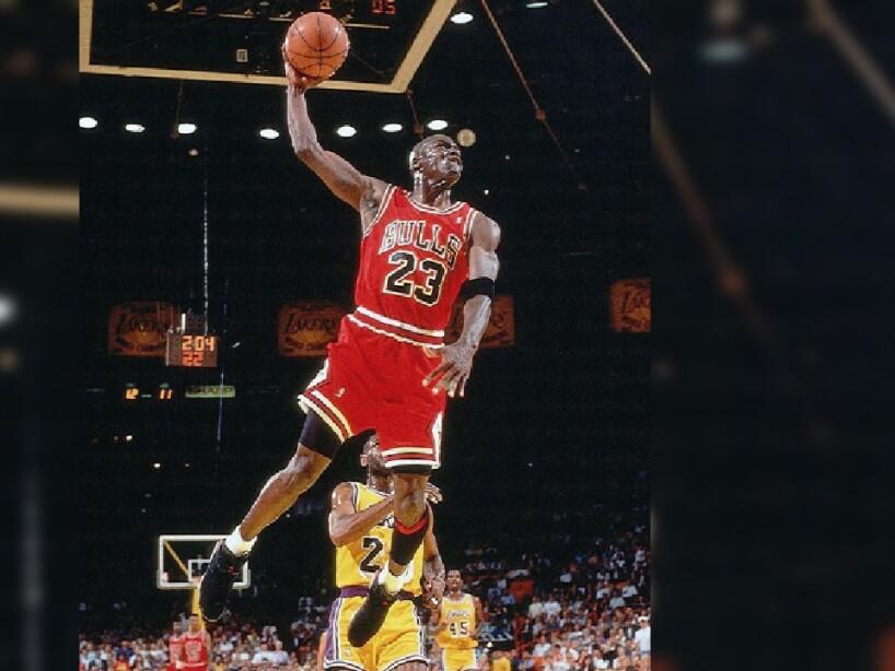 Jordan 4.jpg