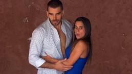 10 famosos que aparecieron en 'Como dice el dicho': Mario Bautista y Lucía Méndez están en esta lista