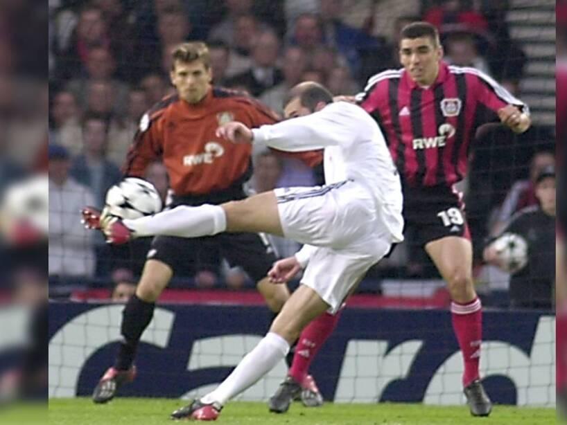7 Zinedine Zidane.jpg