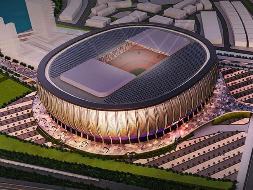 11 jakarta international estadios futbol.jpg