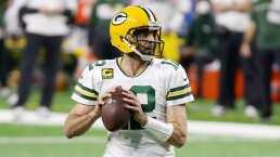¡Siguen rompiendo récords! Los números de Green Bay Packers