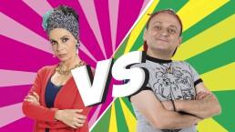 Doña Magda vs. Germán: Los 6 mejores regaños y momentos divertidos en 'Vecinos'
