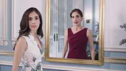 La Usurpadora: GRAN estreno 2 de septiembre con Las Estrellas