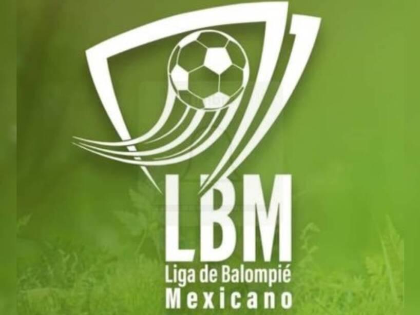 Liga de Balompié Mexicano.jpg