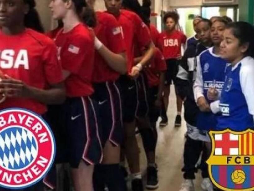 Memes Barcelona Bayern (6).jpg