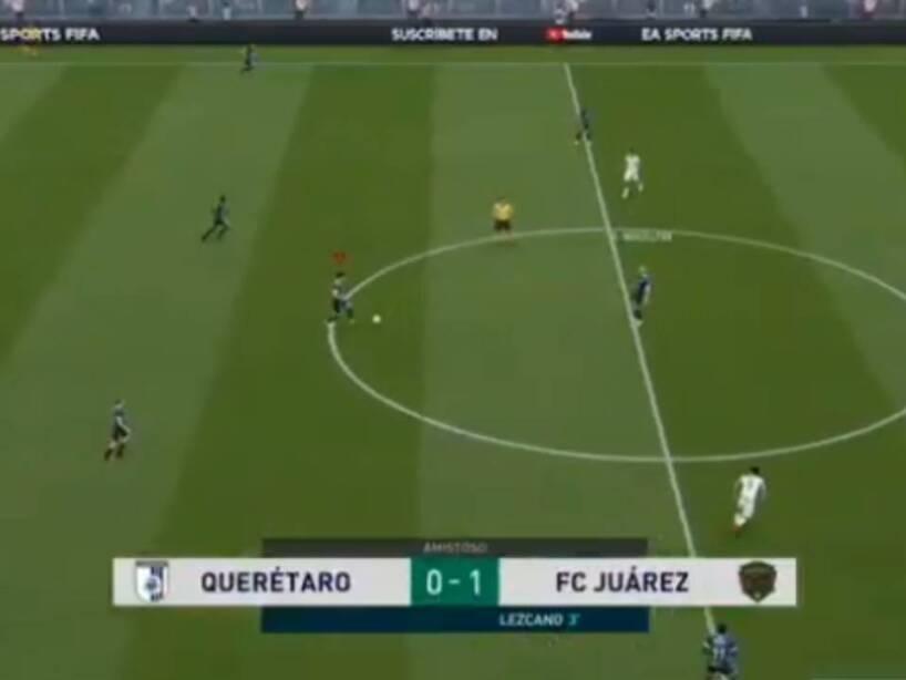 Querétaro Juárez eLiga MX (17).jpg