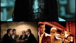 Top 5: ¡Conoce 5 películas que fueron mejor que las originales!