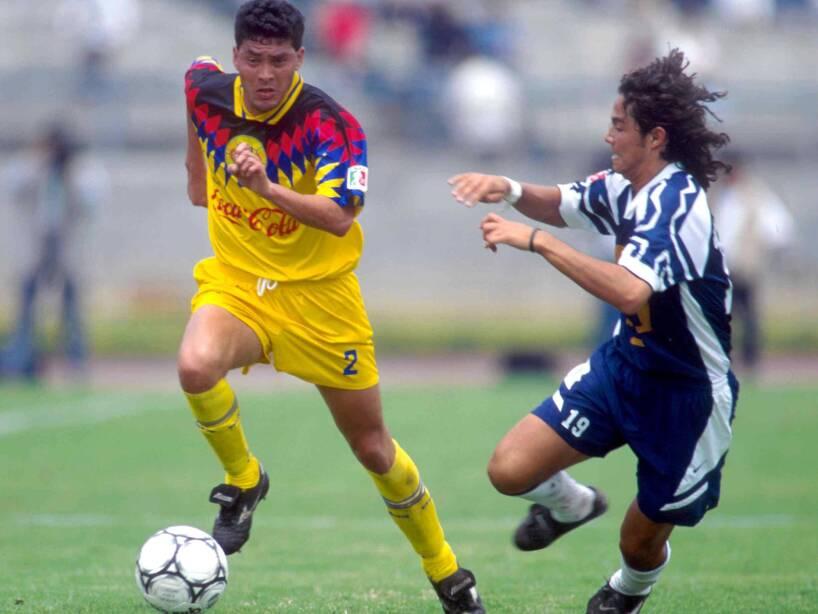 2 Juan Hernandez.jpg