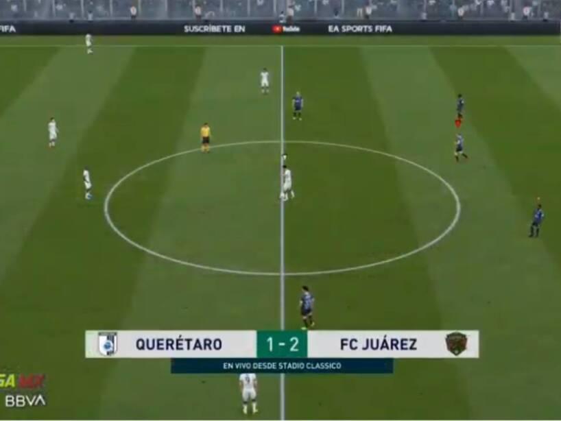 Querétaro Juárez eLiga MX (29).jpg
