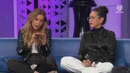 Maky y Elizabeth Álvarez se quejan de las 'mamis del chat'; Yolanda Andrade les dice 'salgánse'