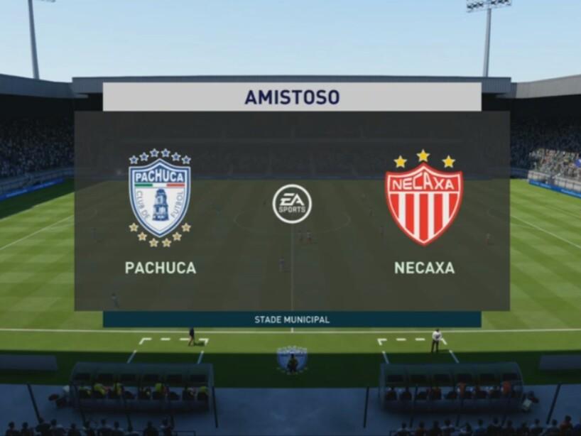 Pachuca vs Necaxa eLiga MX (10).jpg