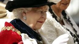 La realeza se alista para su primera boda gay