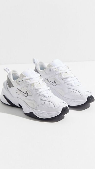 16 Estilos de zapatos de los 90 que regresan a ser tendencia en 2019
