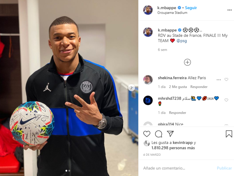 7 kylian mbappe.PNG