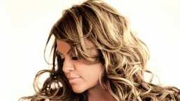 Jenni Rivera recibió amenazas años antes de su trágica muerte; así lo confirma el hermano de la cantante