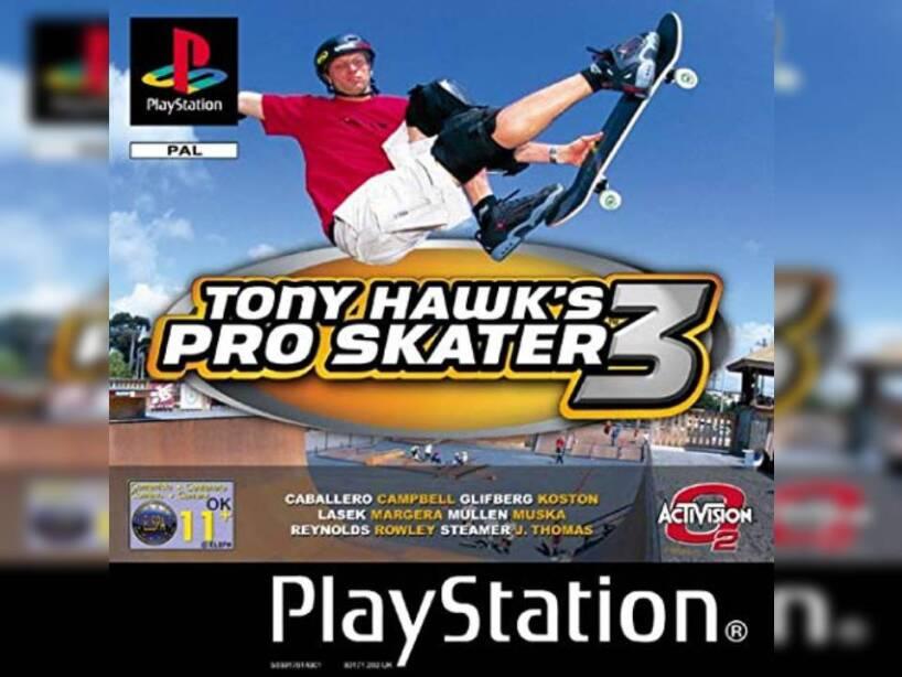 Tony Hawk's Pro Skater 3.jpg