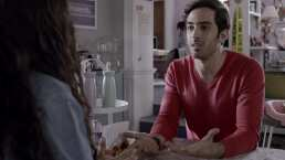 Este lunes: Julián le pedirá consejo a Lucía