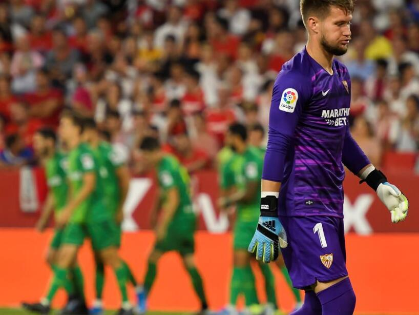 Real Sociedad vs Sevilla3.jpg