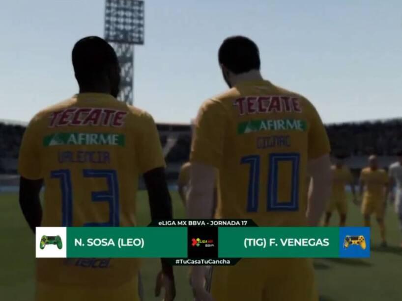 León Tigres eLiga MX (3).jpg