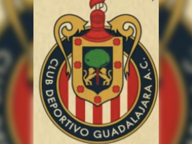 Chivas, 3.png