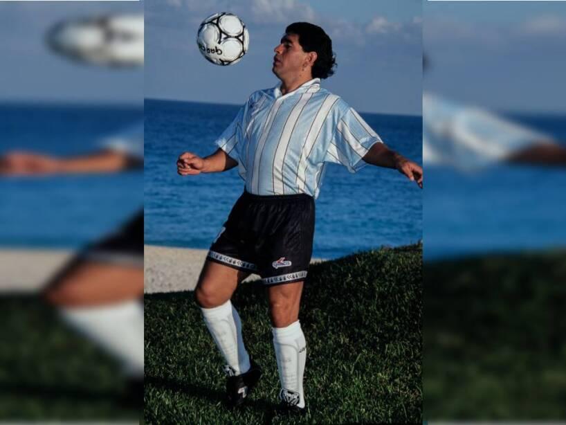 2 Maradona.jpg