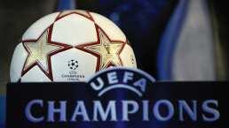 Listos los días y horarios de Semifinales en Champions League