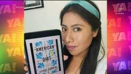 Lasrápidasde Cuéntamelo ya!(Jueves 23 de enero): Yalitza Aparicio causa polémica en redes sociales