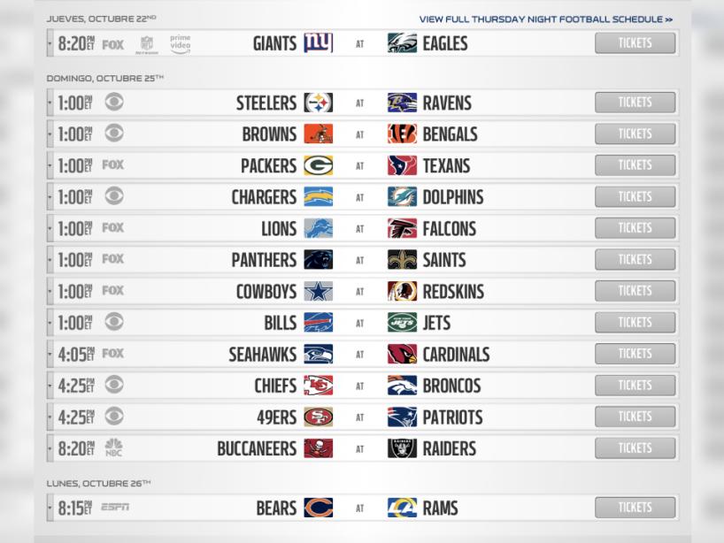 Calendario NFL, 7.png