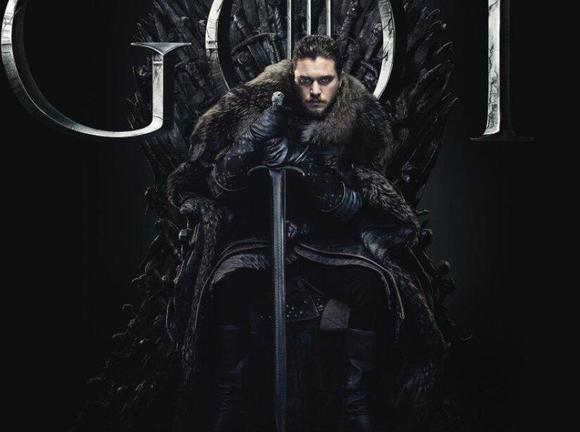 game-of-thrones-season-8-jon-snow-1160679.jpeg