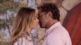 C12: Romeo y Julieta