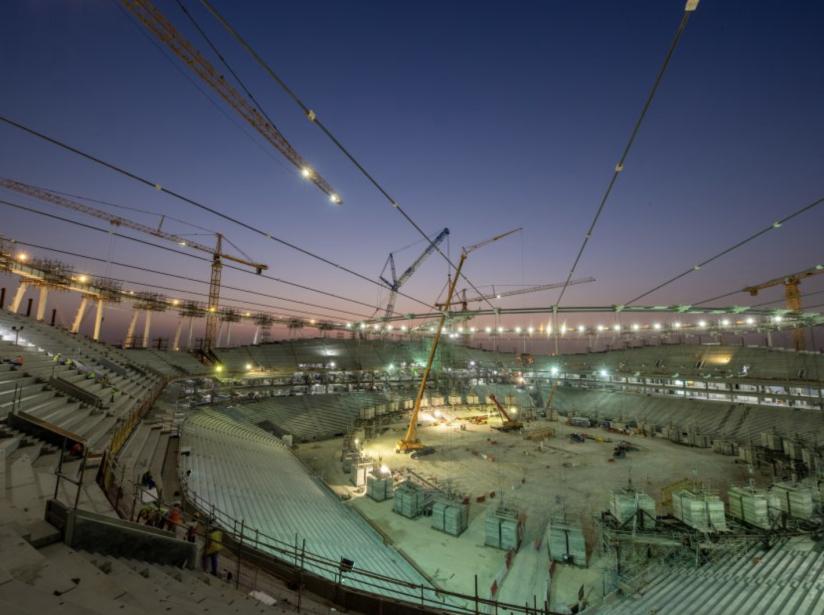 Qatar 2022, 33.png
