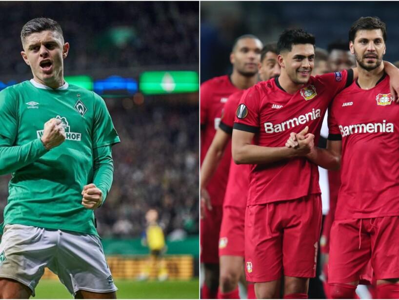 Bremen vs Leverkusen.jpg