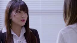 Esta semana: ¡Keiko le pone un alto a Tony!