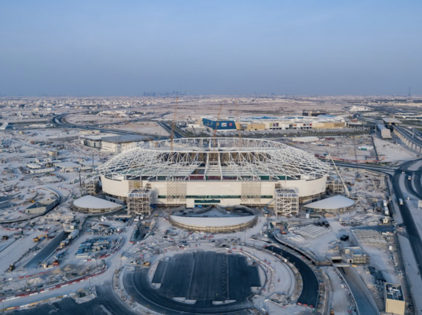 Qatar 2022, 22.png
