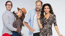 Rodrigo Murray confirma que ya está lista la cuarta temporada de 'Renta Congelada'