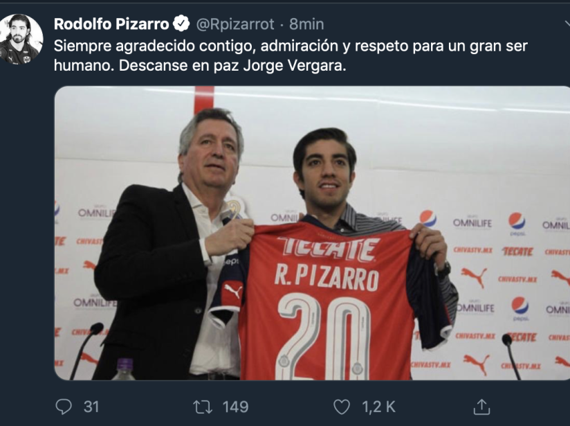 Rodolfo Pizarro.png