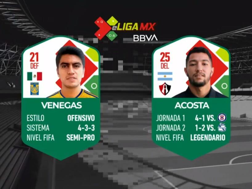Tigres Atlas eliga MX (2).jpg