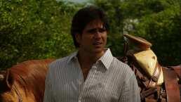 C116: Octavio ayudará a Maricruz tras la quiebra