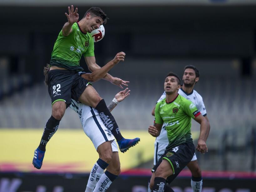 _LMX_G20_UNAM_FCJ_