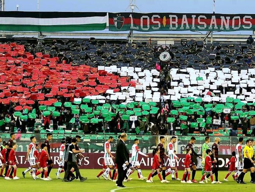 Mosaico, 6.JPG