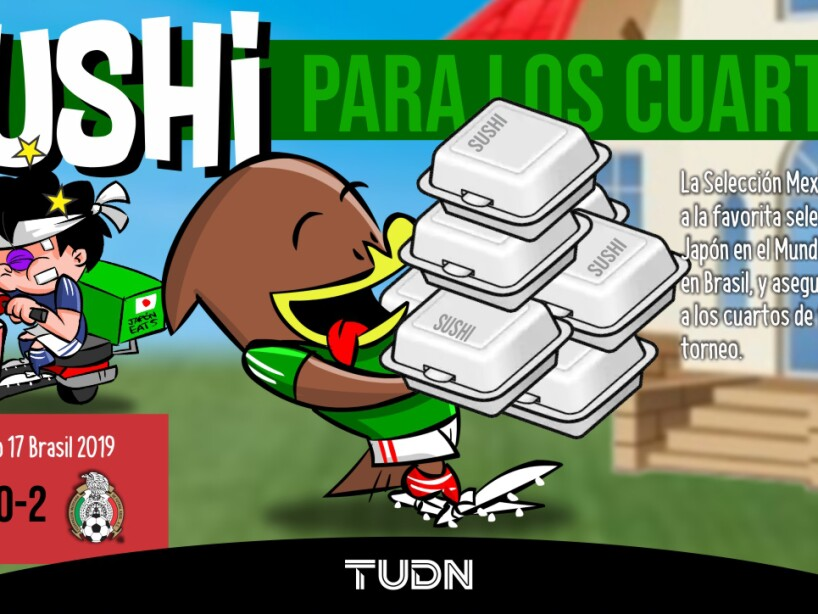 Sushi a cuartos.jpg