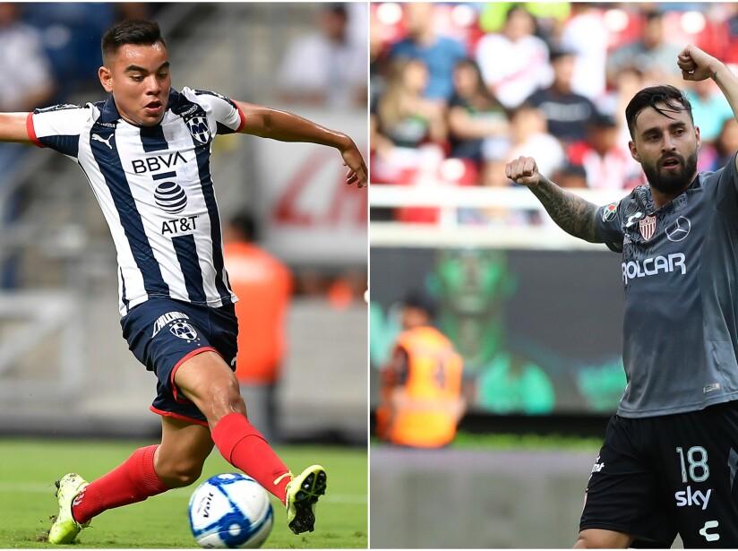 Monterrey vs Necaxa, Liga MX.jpg