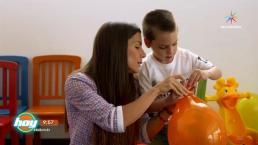 Cómo divertirte con tus hijos a un bajo costo