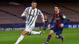 Jugadores de Bayern Múnich son de ensueño para aficionados de UEFA