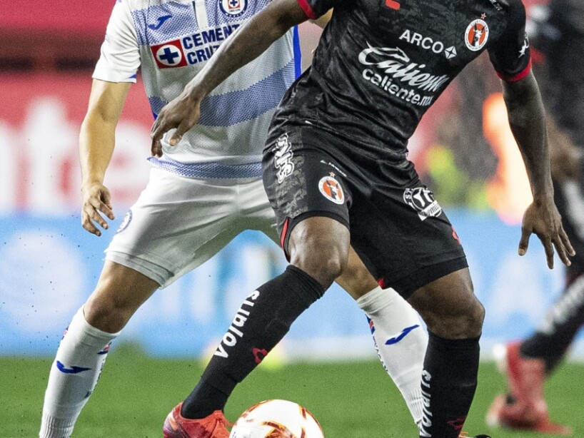 Xolos vs Cruz Azul4.jpg