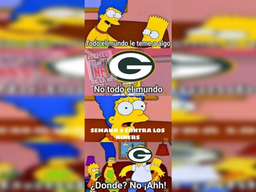 Memes semana tres NFL3.jpg